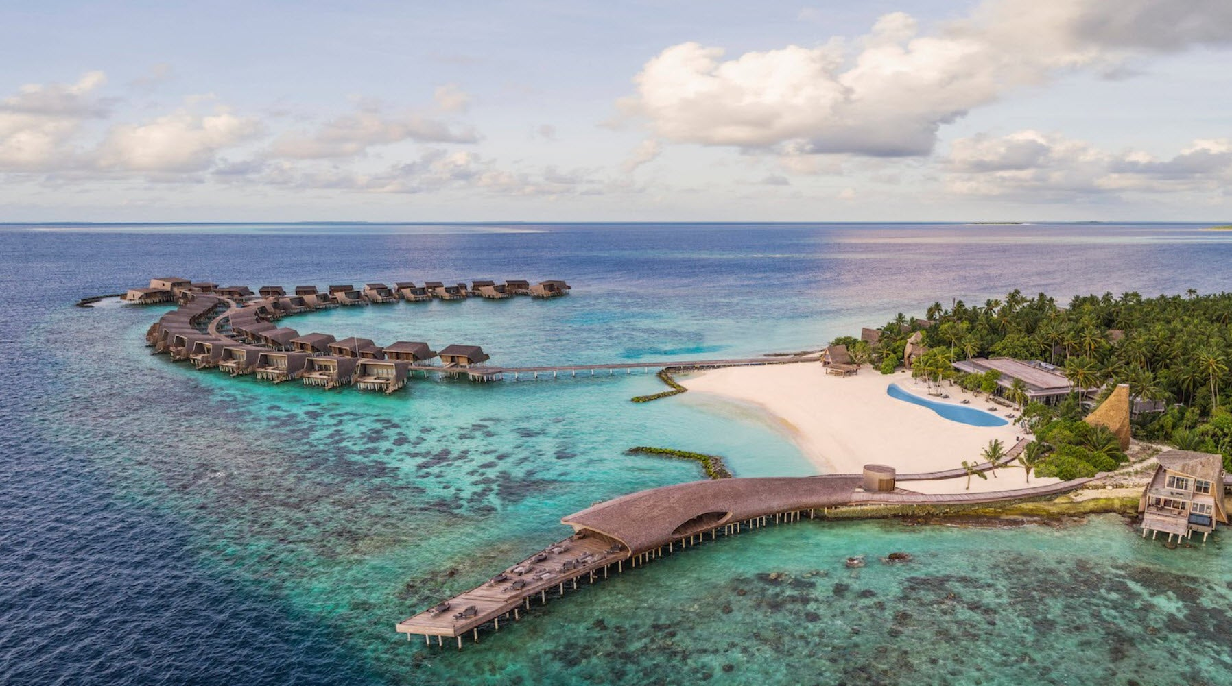 NEW! 5 Steps to Book Amazing All-Suite Starwood Hotels Online – Even If You Don't Have Enough Marriott Points