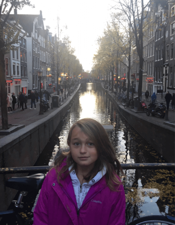 Amsterdam Sale! $450 – $488 Round-Trip From New York, San Francisco, DC, Newark, Boston (Delta, United, Aer Lingus, Icelandair)