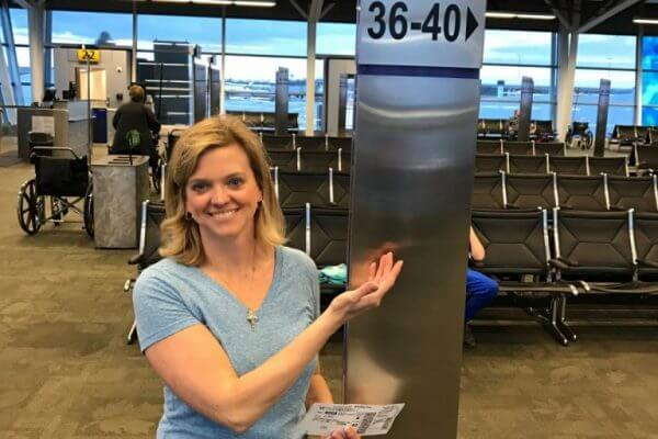 Answered: 10 Most Frequently Asked Questions About the Southwest Companion Pass!