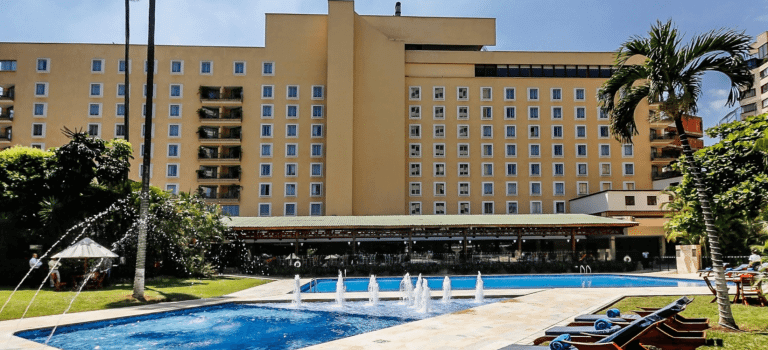 The Best Deals Go Fast! New IHG PointBreaks Hotels Available Through April 2018