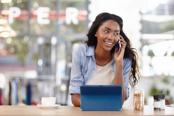 Quick Links For Checking Your Credit Card Application Status Online