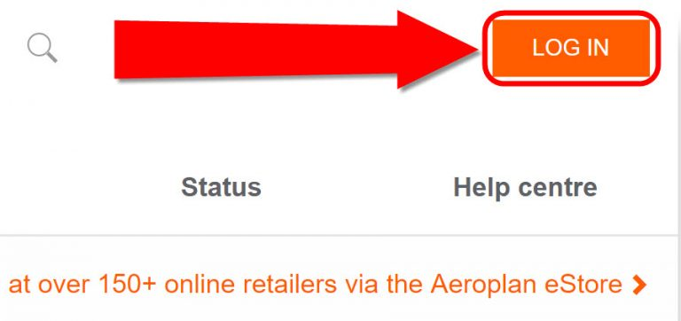 Ultimate Guide To Air Canada Aeroplan Miles Part 4 The Secret Sweet Spot That Takes You Around The World
