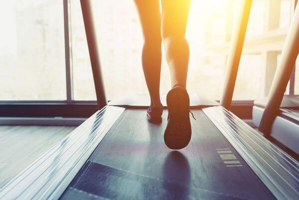 These Hotels Will Help Keep Your Fitness Plans On Track!