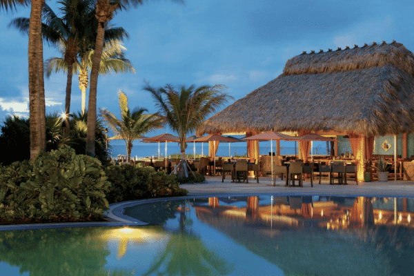 Poof, It's Gone!  The Ritz-Carlton Card Is No Longer Available to New Applicants