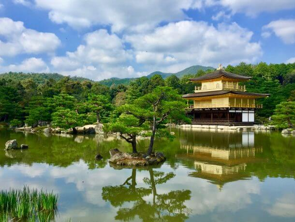 Reader Zack Shares How He Saved 3000 On Posh Hotels In Japan
