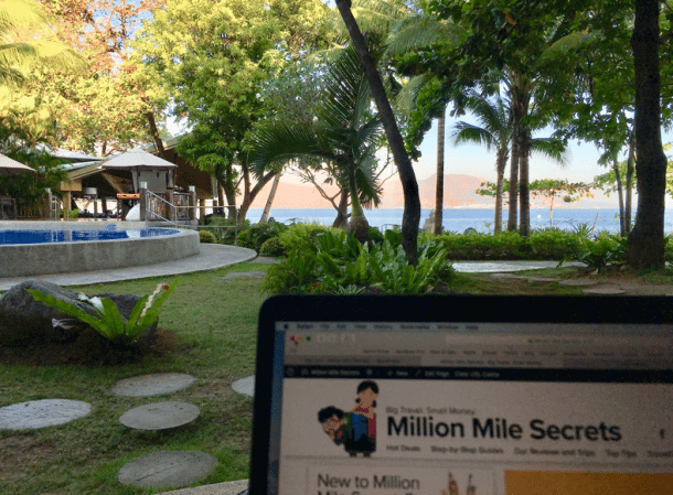 Share Your Miles & Points Expertise!  We're Hiring Freelance Writers!