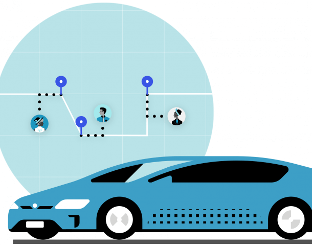 The New Cheapest Way to Use Uber – But Is It Worth the Effort?