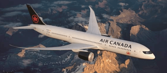 Ultimate Guide to Air Canada Aeroplan Miles: Part 6 – Tips and Tricks for When Plans Change!