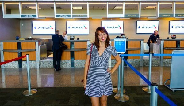 8 Quick Tips to Make the Most of the Free Checked Bag Perk With the Citi AAdvantage Platinum Select Card