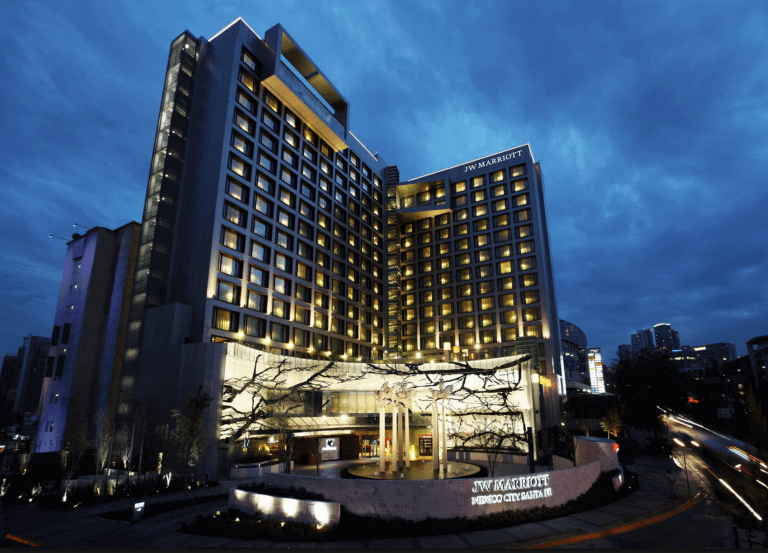 Which Points Transfer To Which Hotels
