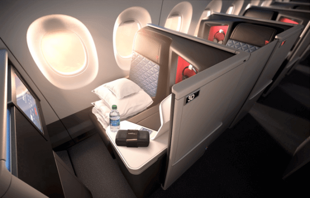 7 Things Savvy Travelers Know About Using Delta Miles