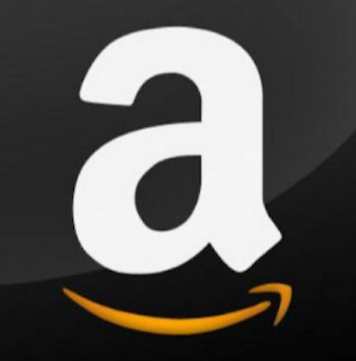 Blog Giveaway: $200 in Amazon Gift Cards!
