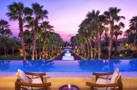 Last Chance to Apply for Best-Ever AMEX Starwood Small Business 35,000-Point Offer!