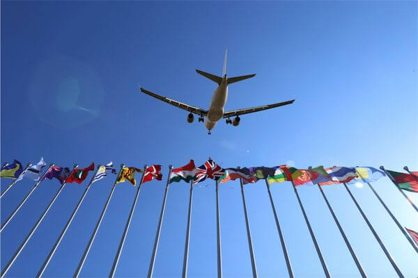 The Trick To Travel Flexibility Transferable Points