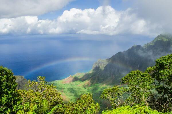 This 50,000 Point Bonus Is Back! Transfer to Airlines for Flights to Europe, Hawaii, & More