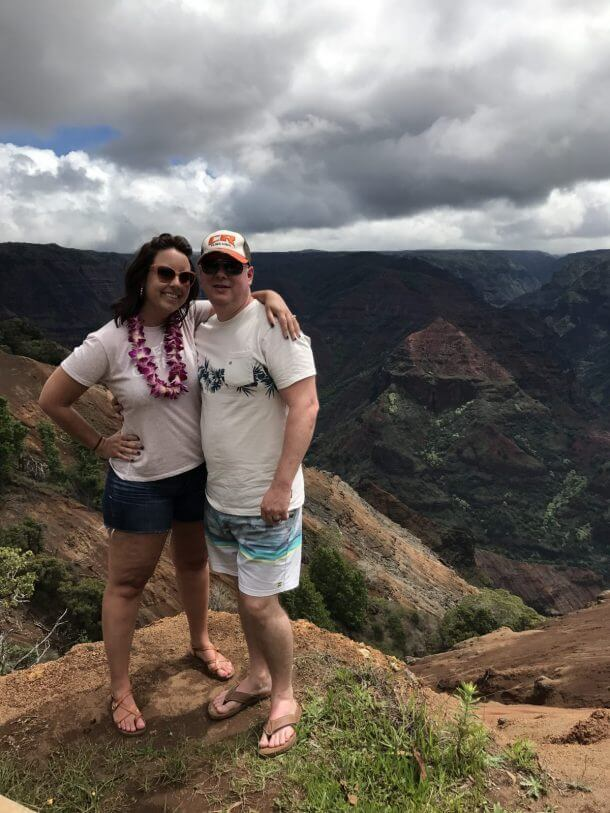 Reader Scott Visited 9 US Cities With the Southwest Companion Pass and Had a 2-Week Luxury Island-Hopping Vacation in Hawaii for Next to Nothing!
