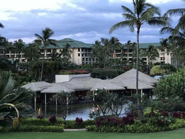 13 Free Nights In Hawaii Reader Success Story