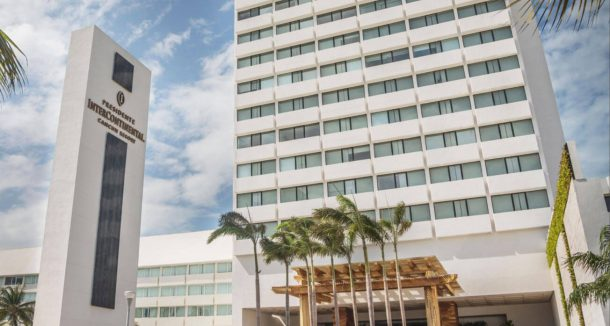 50 Off IHG Award Nights 100000 Point Business Card Offer Southwest Announces Their Hawaii Destinations And Amazon Prime Price Increase