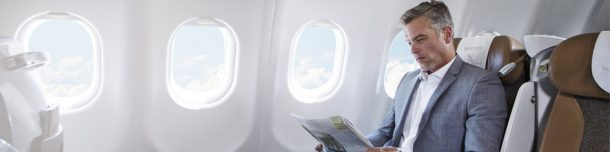 Ask An Award Booker How Can I Use Chase Ultimate Rewards Points For Flights To South Africa