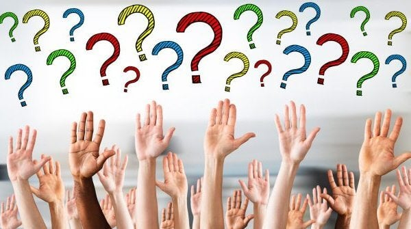 """Reader Question:  """"I Want to Get Another Chase Sapphire Card – What Rules Should I Be Aware Of?"""""""