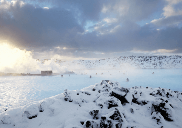 Help Wanted The Best Way To Spend A Long Connection In Iceland