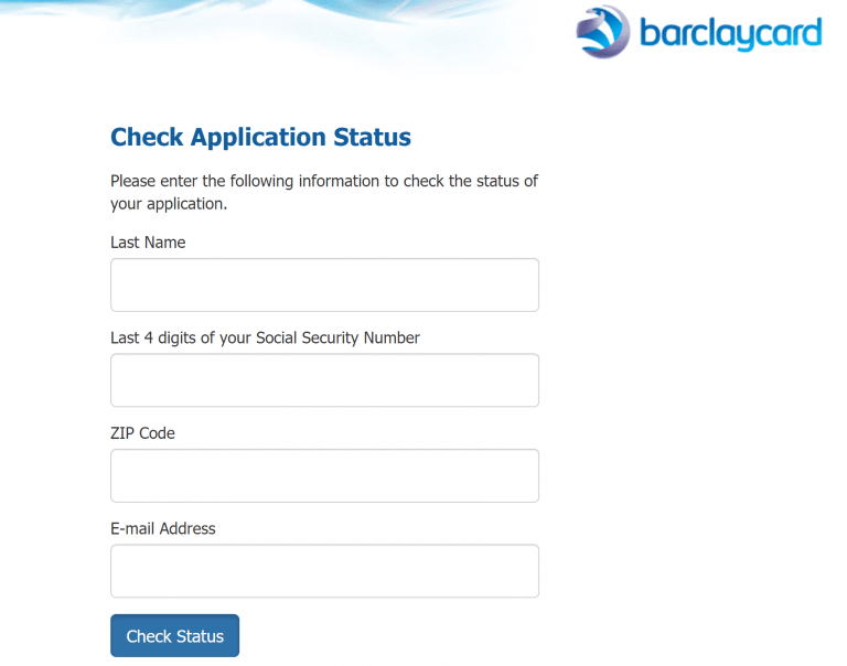 How To Check Your Chase Credit Card Application Status Plus Others