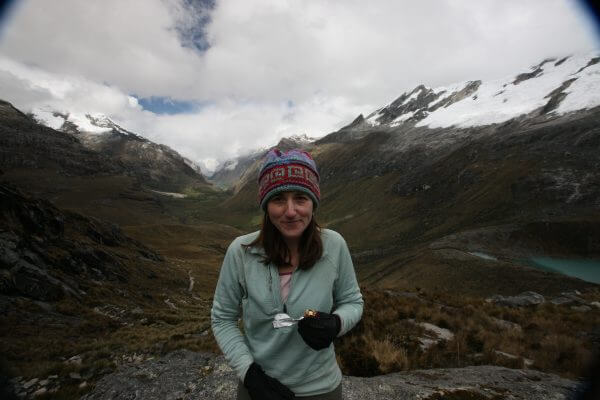 Million Mile Secrets Team Member Meghan: The Family Traveler With an Appetite for Adventure