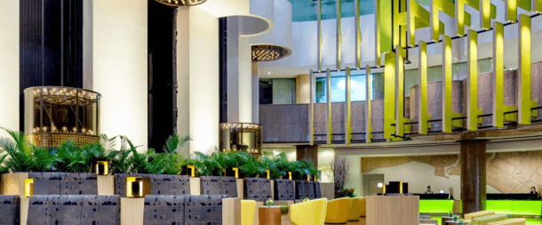 New IHG PointBreaks List Is Out Get Discounted Stays Through July 2018 At These Hotels