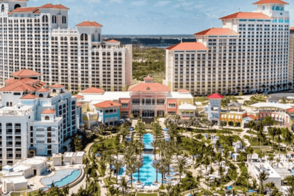 BIG Chase Sapphire Preferred Increase! Up to 80,000 Chase Ultimate Rewards Points (Worth AT LEAST $1,000 in Travel)