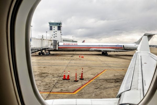 I Have the Citi American Airlines Card – and One of My Favorite Benefits Keeps Getting Stripped Away