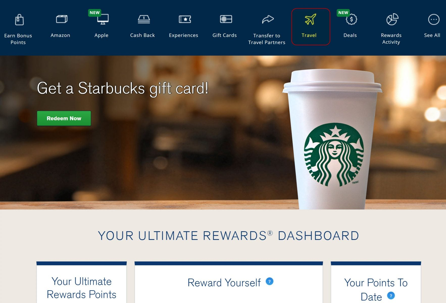 How To Fly On American Airlines With Chase Ultimate