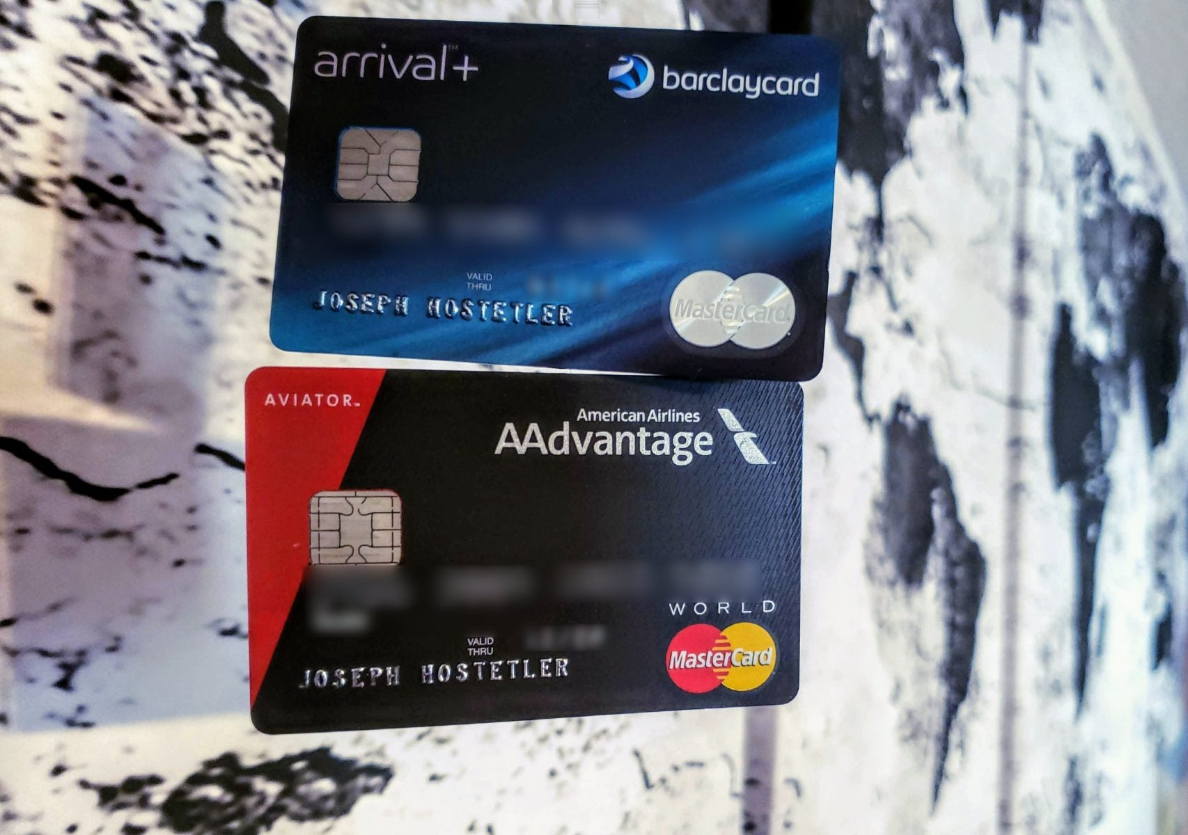 I Pay Annual Fees on 2 Credit Cards That I Never Use – But I'm Not Going to Cancel Them (Here's Why You Shouldn't Either)