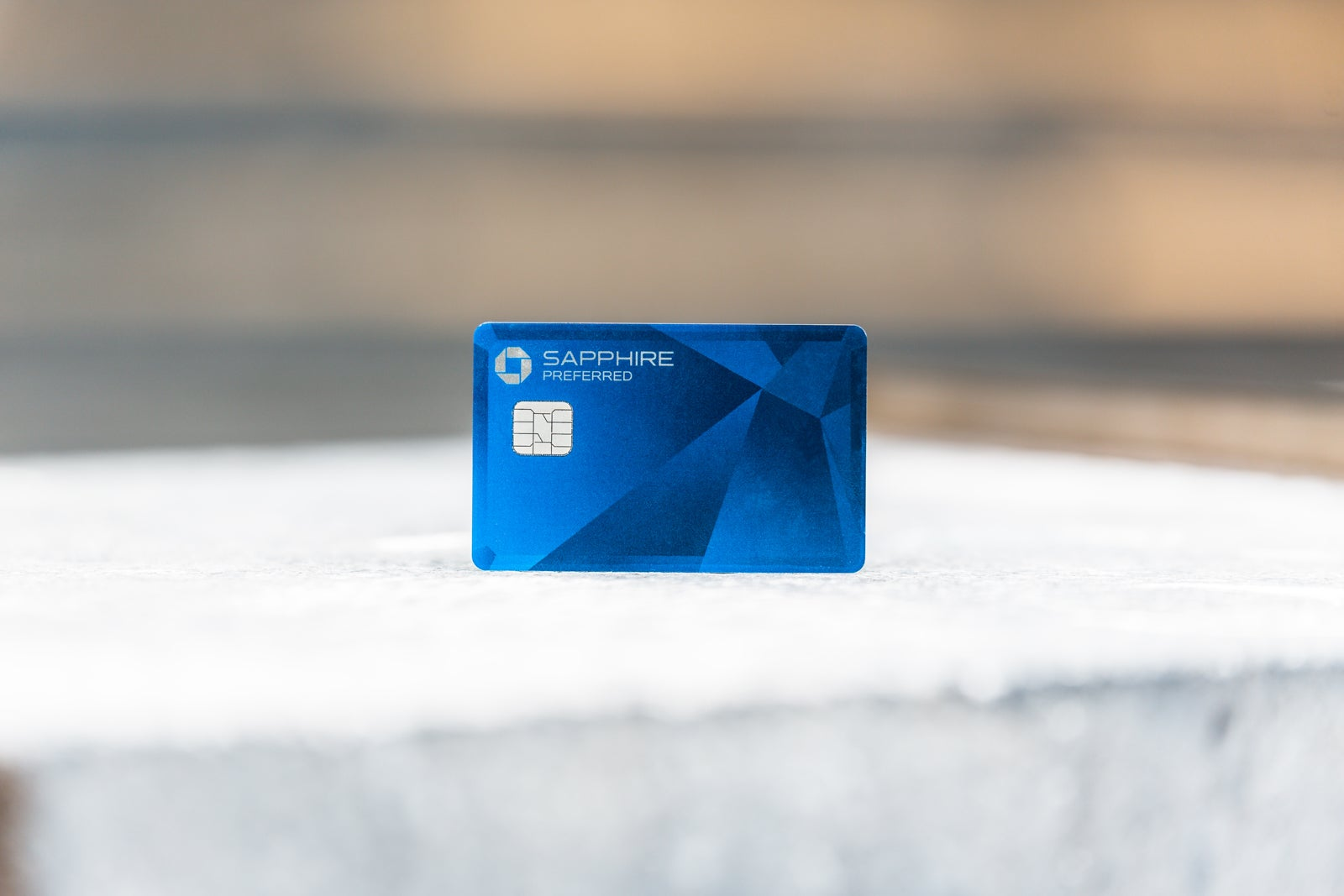 Chase Sapphire Preferred review: How to get $1,000+ worth of travel