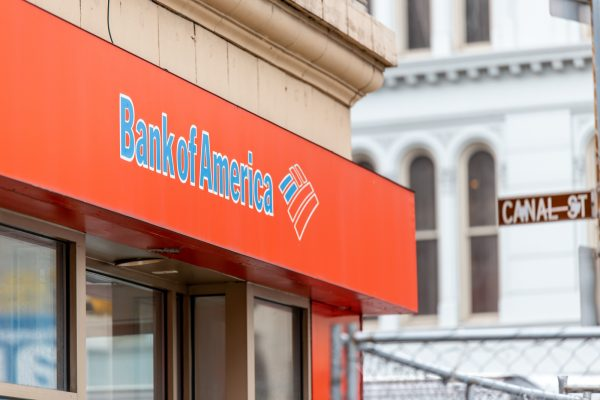 Bank of America Preferred Rewards: What it is and why it's so rewarding