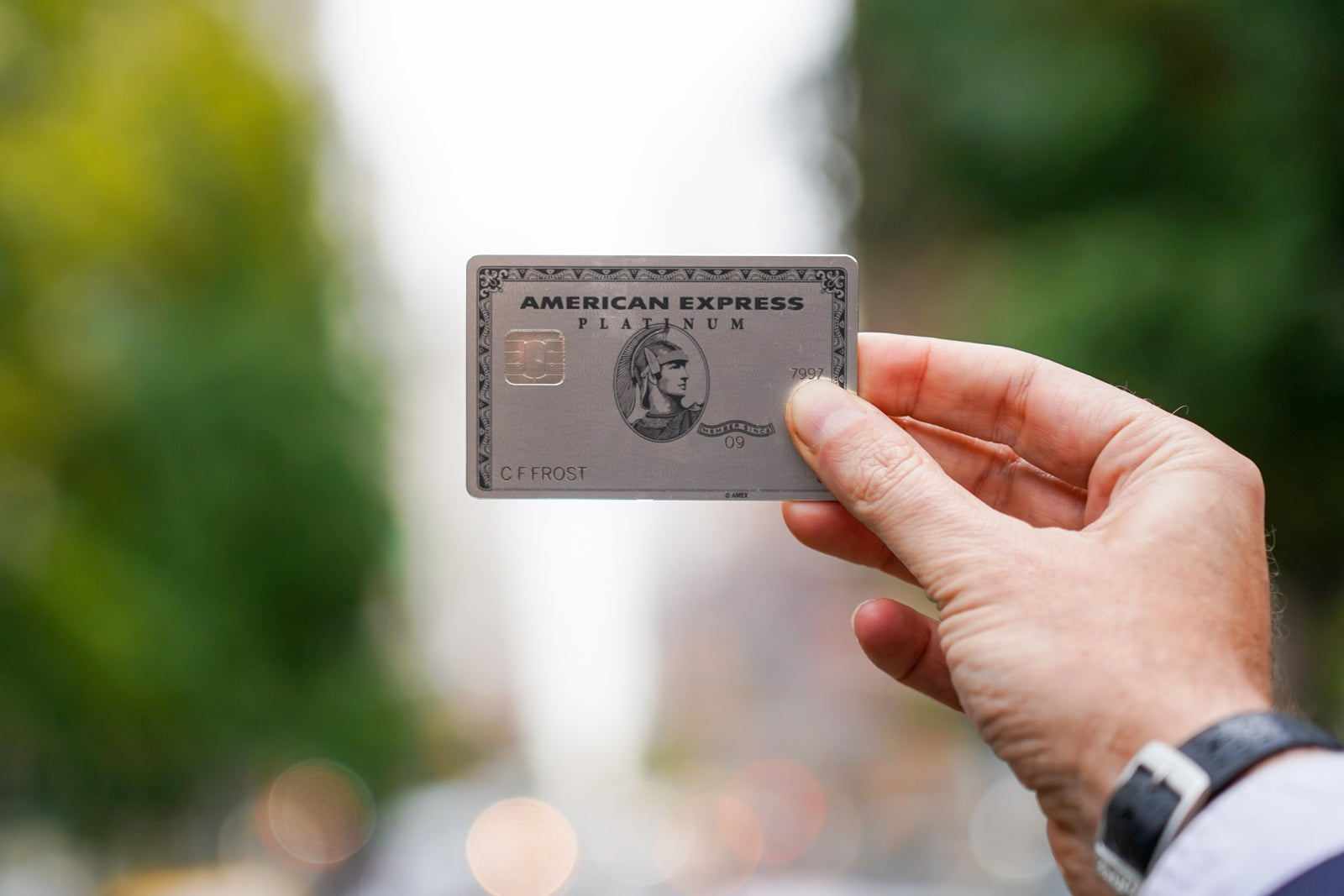 American Express Platinum card review — now with up to $1,120 in statement credits alone (in 2020)