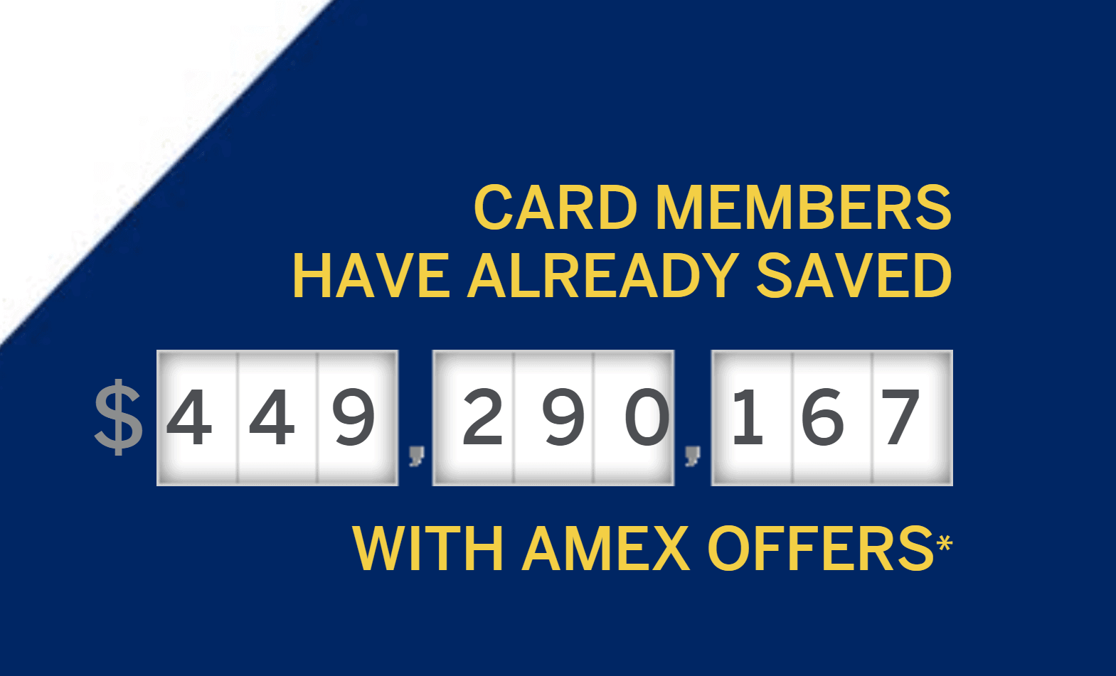 EVERYTHING You Need to Know About AMEX Offers | Million Mile
