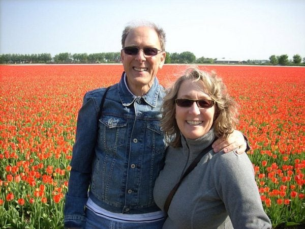 Frugal Travel Lawyer – Interview with Bonnie