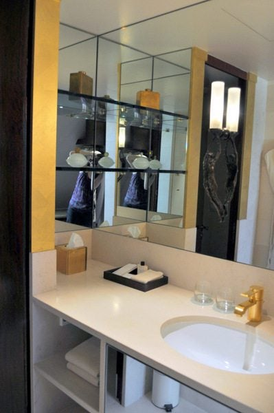 Park Hyatt Paris