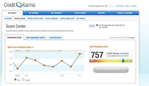 Daraius' November 2012 App-O-Rama – 6 Cards. 205,000 Miles & Points + 4 Free Hilton Nights (~200,000 Points)