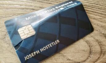 Why a hotel promotion caused me to cancel my airline credit card - featured image
