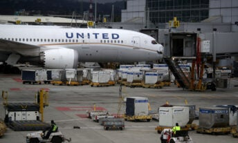 How to use a United Airlines trip credit (and few details you need to know) - featured image
