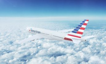 Is American Airlines first class worth it? - featured image