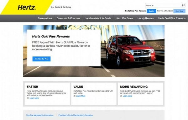 thrifty car coupon codes 2019