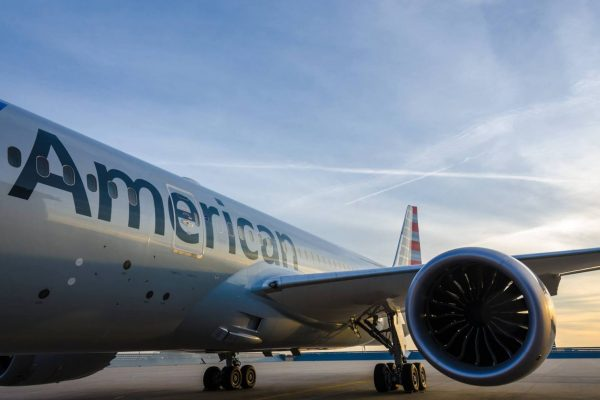 All the Ways to Earn American Airlines Miles in 2019!