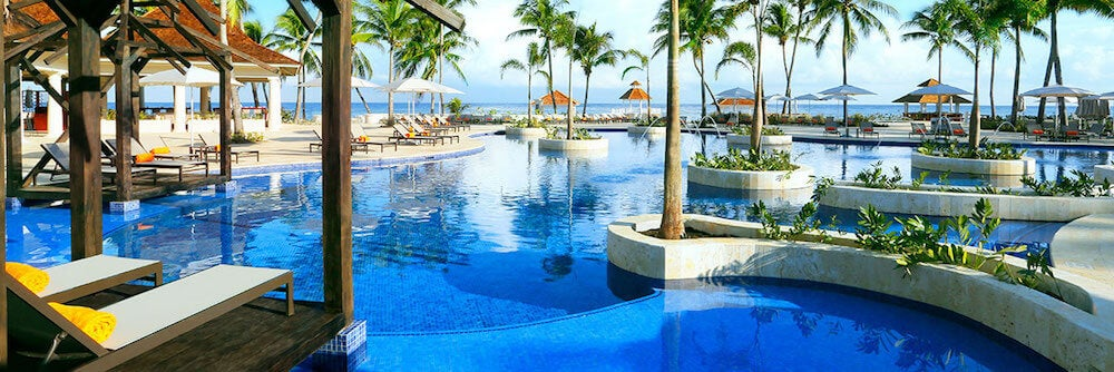 Stay Free at These 5 Outstanding Hyatt Hotels in the Caribbean & Mexico