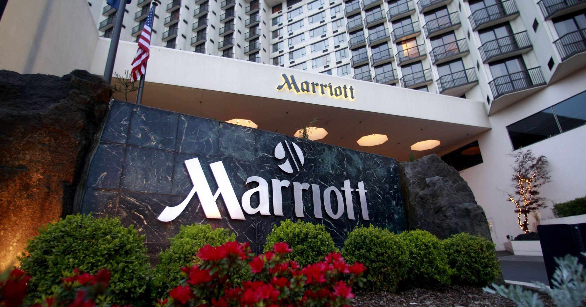Do Marriott Points Expire?  Yes – But Here Are 10 Easy Ways to Save Your Hard-Earned Points