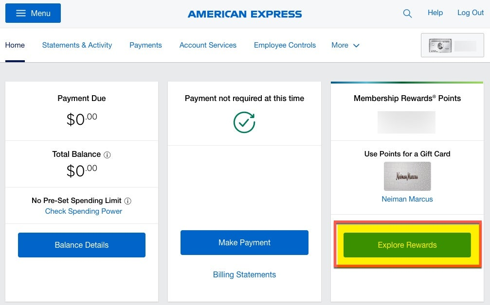 Best ways to use Amex points | Million Mile Secrets