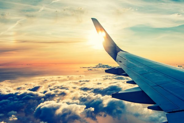"Is there a ""best day"" to buy airline tickets?"