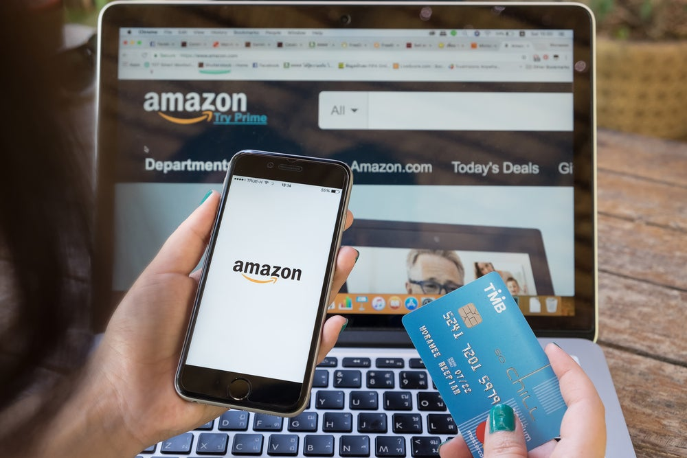 Use the Best Amazon Credit Card on Purchases to Avoid Missing Out on Easy Rewards!