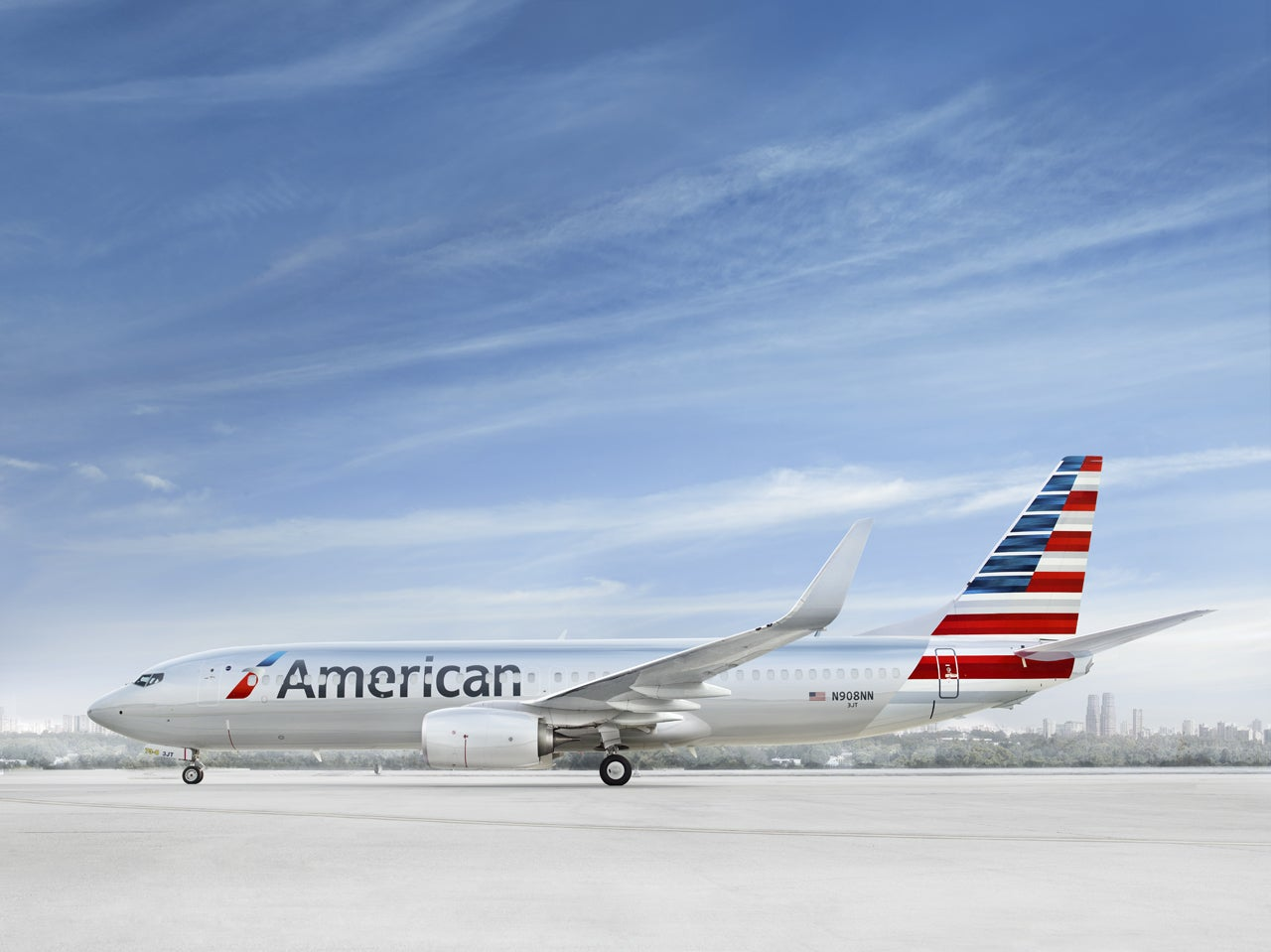 American Airlines Just Released a Positive Earnings Report And I'm Still Not Excited About Its Future